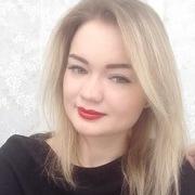 kseniya_moretskaya