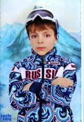 Василий Емелин