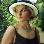 Ludmila Emelina