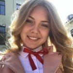 SofiaIgorevna