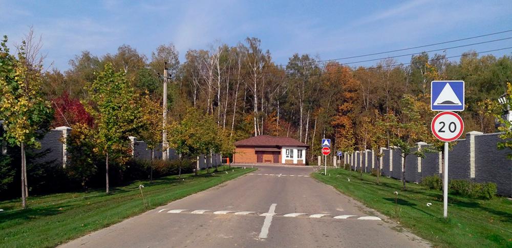 restoran-v-kp-petrovskie-allei-07.png