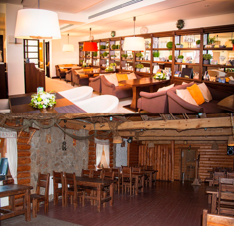 restoran-v-kp-petrovskie-allei-10.png